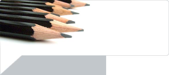 Základy kreslení - 1. díl: Úvod