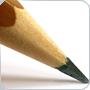 Základy kreslení - 2. díl: Jak začít kresbu