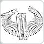 Základy kreslení - 3. díl: Už to něco připomíná! – linka, šrafura, plocha