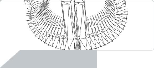Zaklady Kresleni 3 Dil Uz To Neco Pripomina Linka Srafura