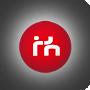Kritika redesignu programujte.com
