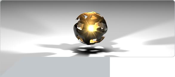 Začínáme s Cinema 4D - Úvod do 3D grafiky a základní pojmy