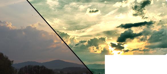 3 praktické tipy na úpravy fotografií