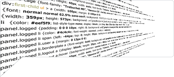 Učíme se kódovat 2. - Začínáme s HTML