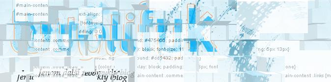 Tvoříme šablonu blogu pro wordpress 5.
