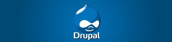 Základy Drupalu 1. - Pár slov úvodem