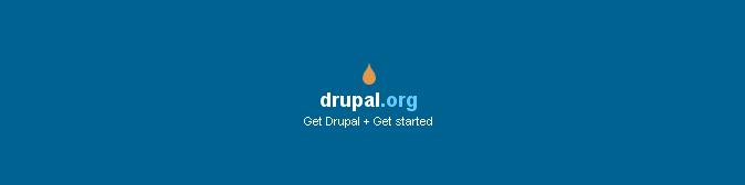 Základy Drupalu 2. - První krůčky administrací