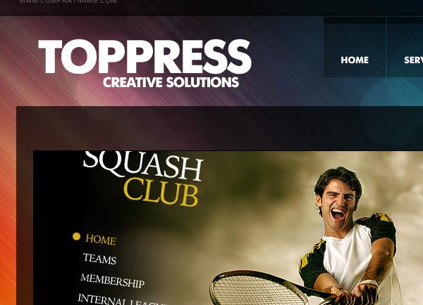 TopPress