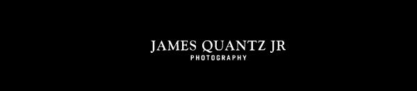 James Quantz