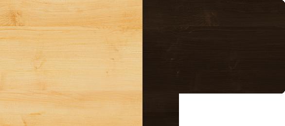 Rychlý tip - jak jednoduše změnit světlou texturu na tmavou