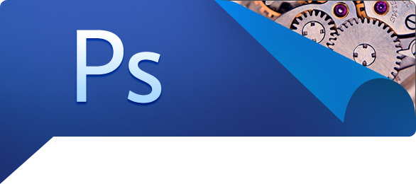 4. Photoshop CS5 - Nastavení programu a možnosti přizpůsobení