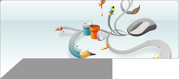7. Photoshop CS5 - Stručný přehled většiny nástrojů