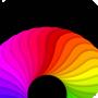 9. Photoshop CS5 - Nepostradatelné zobrazovací a doplňkové nástroje