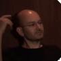 Rozhovory s českými grafiky/designéry 1. - Vlastimil Svoboda