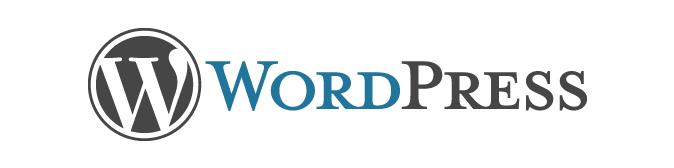 Základy WordPressu - Úvod